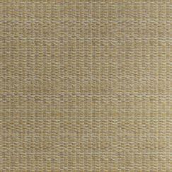 Tecidos-para-sofa-e-estofado-bristol-Andrea-06-04
