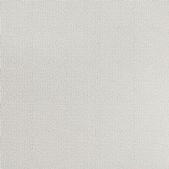 Tecidos-para-sofa-e-estofado-bristol-Bruna-01-04