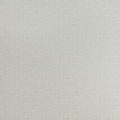 Tecidos-para-sofa-e-estofado-bristol-Bruna-02-04