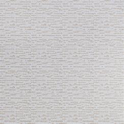 Tecidos-para-sofa-e-estofado-bristol-Bruna-03-04