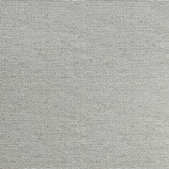 Tecidos-para-sofa-e-estofado-bristol-Bruna-04-04-2
