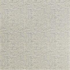 Tecidos-para-sofa-e-estofado-bristol-Bruna-05-04