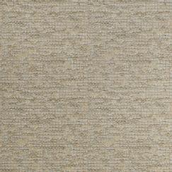 Tecidos-para-sofa-e-estofado-bristol-Bruna-06-04