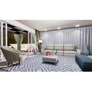 Tecidos-para-sofa-e-estofado-bristol-Daniela-01-01