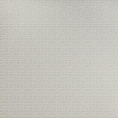 Tecidos-para-sofa-e-estofado-bristol-Daniela-01-04