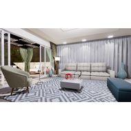 Tecidos-para-sofa-e-estofado-bristol-Daniela-02-01