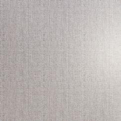 Tecidos-para-sofa-e-estofado-bristol-Daniela-02-04