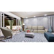 Tecidos-para-sofa-e-estofado-bristol-Daniela-03-01