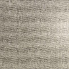 Tecidos-para-sofa-e-estofado-bristol-Daniela-03-04