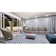 Tecidos-para-sofa-e-estofado-bristol-Daniela-04-01-3
