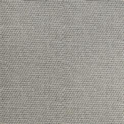Tecidos-para-sofa-e-estofado-bristol-Daniela-04-04