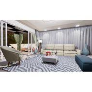 Tecidos-para-sofa-e-estofado-bristol-Helen-01-01