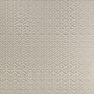 Tecidos-para-sofa-e-estofado-bristol-Helen-01-04