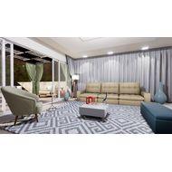 Tecidos-para-sofa-e-estofado-bristol-Helen-02-01-2
