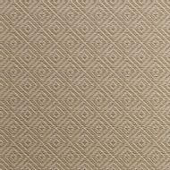 Tecidos-para-sofa-e-estofado-bristol-Helen-02-04