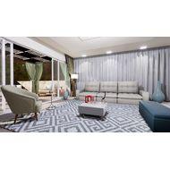 Tecidos-para-sofa-e-estofado-bristol-Laiza-01-01