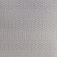 Tecidos-para-sofa-e-estofado-bristol-Laiza-01-04