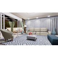 Tecidos-para-sofa-e-estofado-bristol-Lucia-01-01