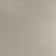 Tecidos-para-sofa-e-estofado-bristol-Lucia-01-04