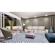 Tecidos-para-sofa-e-estofado-bristol-Manuela-01-01
