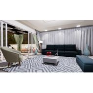 Tecidos-para-sofa-e-estofado-bristol-Manuela-02-01