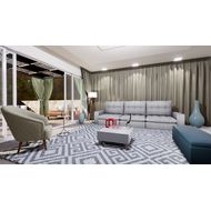Tecidos-para-sofa-e-estofado-bristol-Marcia-01-01