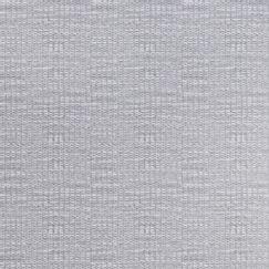 Tecidos-para-sofa-e-estofado-bristol-Marcia-01-04