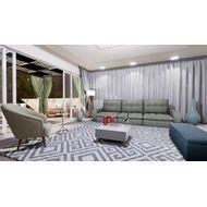 Tecidos-para-sofa-e-estofado-bristol-Marcia-02-01