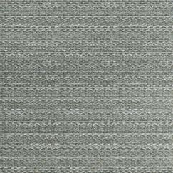 Tecidos-para-sofa-e-estofado-bristol-Marcia-02-04