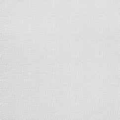 Tecidos-para-sofa-e-estofado-bristol-Mariana-01-04-5
