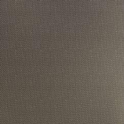 Tecidos-para-sofa-e-estofado-bristol-Mariana-02-04