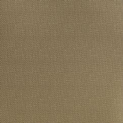 Tecidos-para-sofa-e-estofado-bristol-Mariana-03-04-3