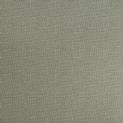 Tecidos-para-sofa-e-estofado-bristol-Mariana-04-04-2