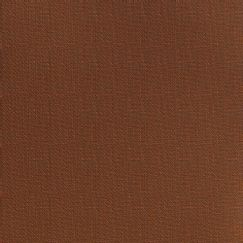 Tecidos-para-sofa-e-estofado-bristol-Mariana-05-04-2