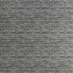 Tecidos-para-sofa-e-estofado-bristol-Mariana-06-04