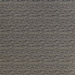 Tecidos-para-sofa-e-estofado-bristol-Mariana-07-04-2