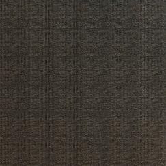 Tecidos-para-sofa-e-estofado-bristol-Mariana-08-04-2