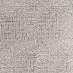 Tecidos-para-sofa-e-estofado-bristol-Nina-01-04