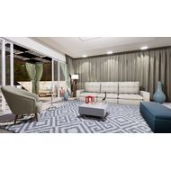 Tecidos-para-sofa-e-estofado-bristol-Nina-02-01