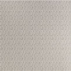 Tecidos-para-sofa-e-estofado-bristol-Nina-02-04