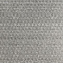 Tecidos-para-sofa-e-estofado-bristol-Nina-03-04