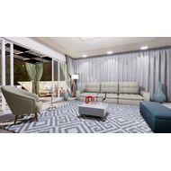Tecidos-para-sofa-e-estofado-bristol-Nina-04-01