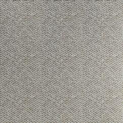 Tecidos-para-sofa-e-estofado-bristol-Nina-04-04