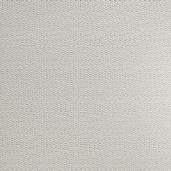 Tecidos-para-sofa-e-estofado-bristol-Vanessa-01-04
