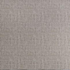 Tecidos-para-sofa-e-estofado-bristol-Vanessa-02-04