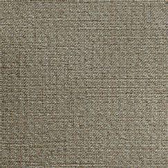 Tecidos-para-sofa-e-estofado-bristol-Vanessa-03-04