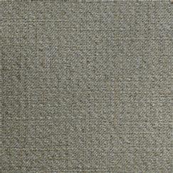 Tecidos-para-sofa-e-estofado-bristol-Vanessa-04-04