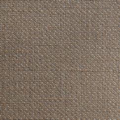 Tecidos-para-sofa-e-estofado-bristol-Vanessa-05-04