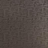 Tecido-para-sofa-e-estofado-max-Carrara-05-04