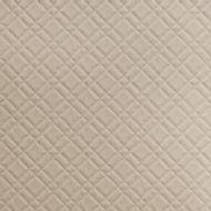 Tecido-para-sofa-e-estofado-max-Matelasse-02-04
